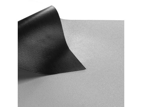 Podłoże projekcyjne - MG - Matt Grey