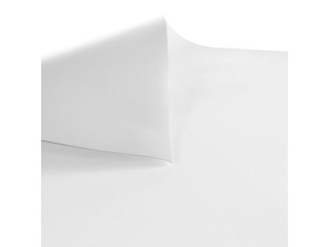 Podłoże projekcyjne - WI - White Ice