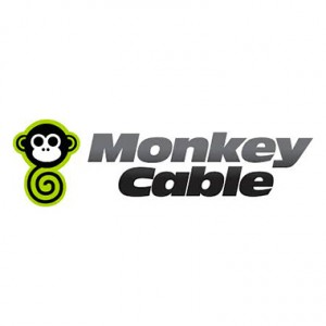 Monkay cable