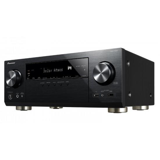 Pioneer VSX-LX304