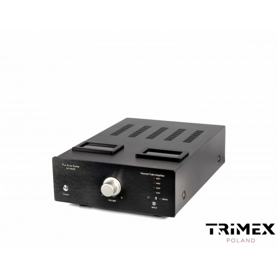 Pier Audio MS-380 SE