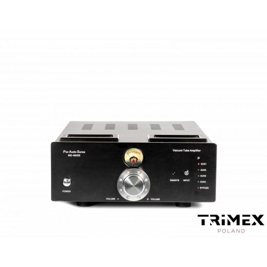 Pier Audio MS-480 SE
