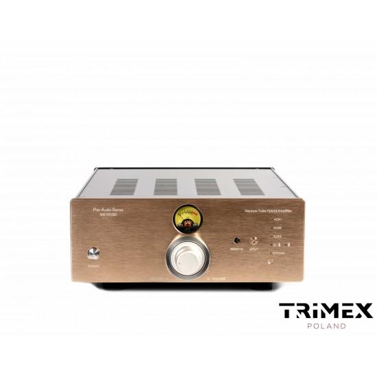 Pier Audio MS-580 SE