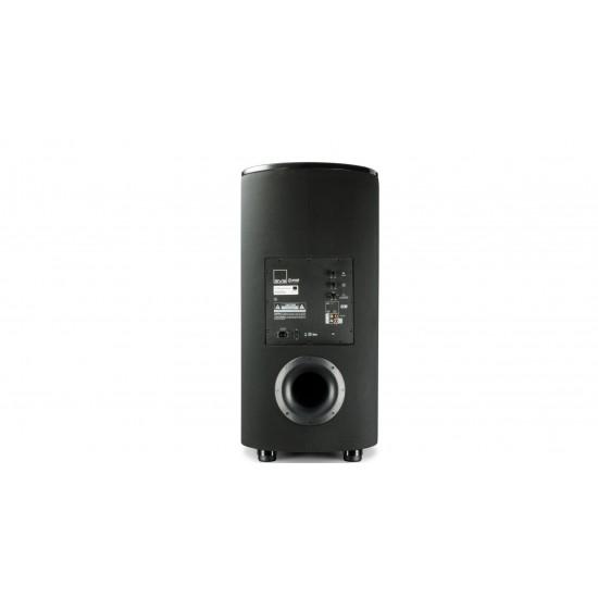 SVS PC-2000