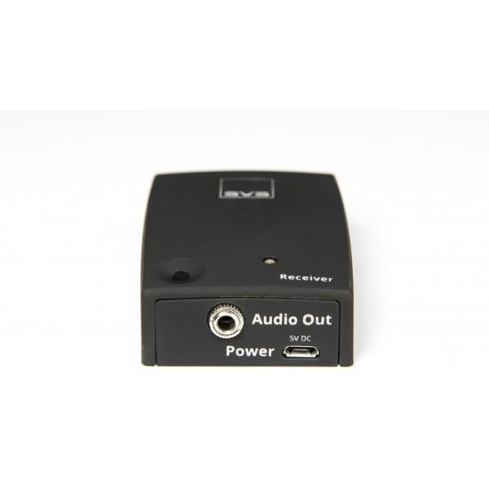 SVS Soundpath Wireless Audio Adapter