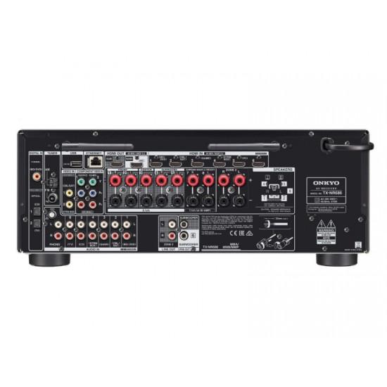 ONKYO TX-NR686B