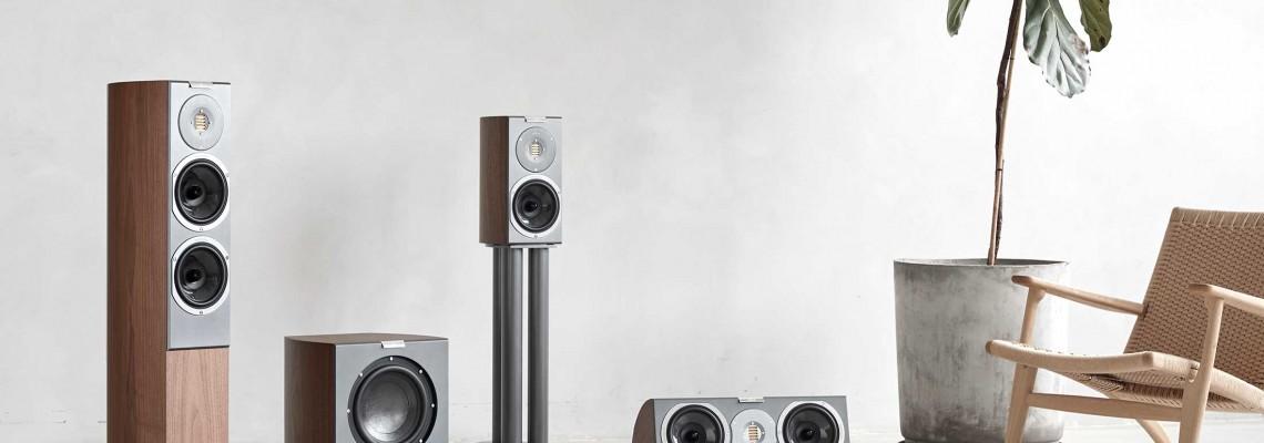 Zestaw kina domowego a dobry zestaw stereo  – co wybrać